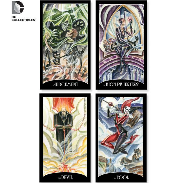 justice-league-tarot-cards-2