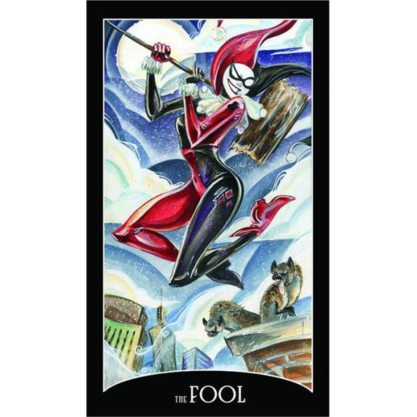 justice-league-tarot-cards-3