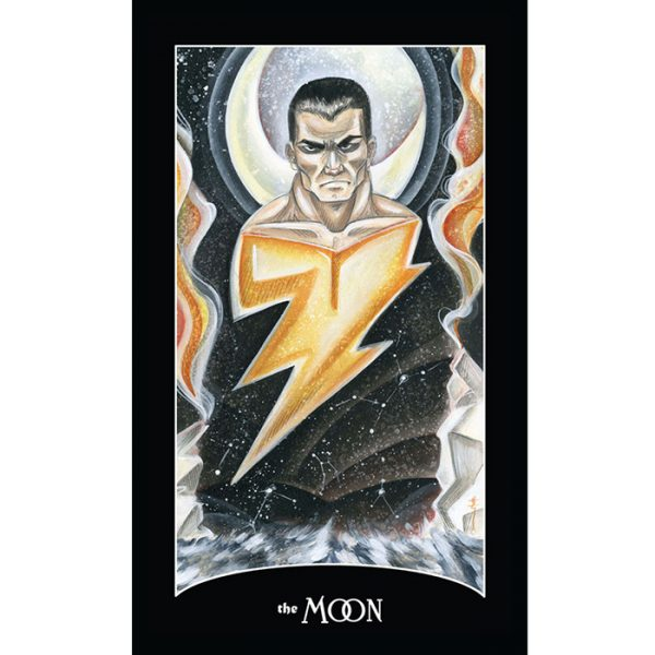 justice-league-tarot-cards-5