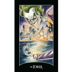 justice-league-tarot-cards-6