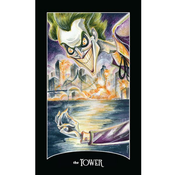 justice-league-tarot-cards-6