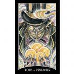 justice-league-tarot-cards-8