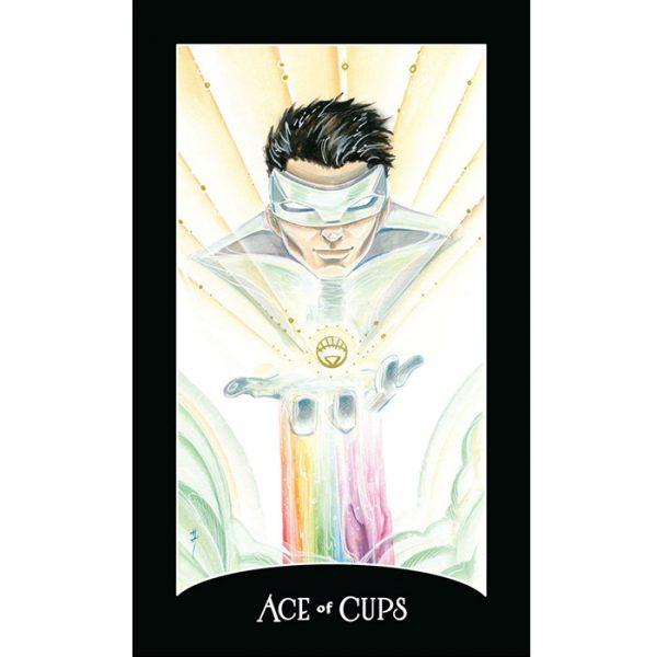 justice-league-tarot-cards-9