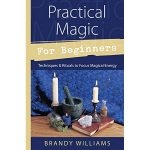 practical-magic-for-beginners