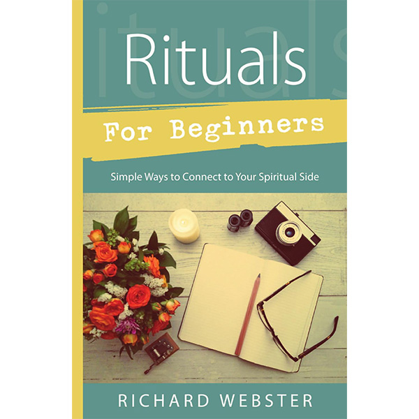 Rituals for Beginners 3