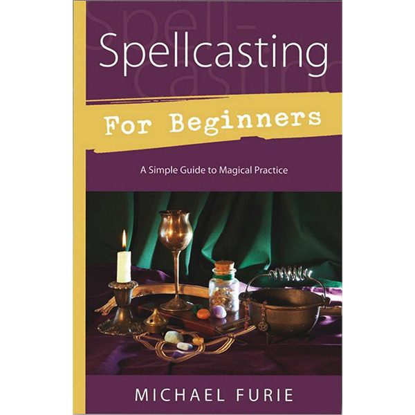 spellcasting-for-beginners