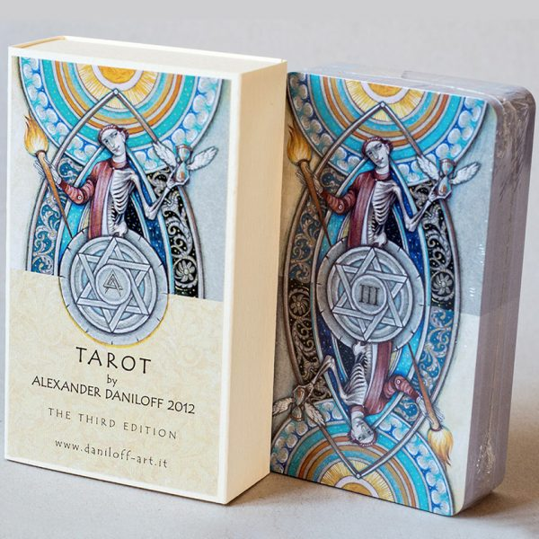 tarot-by-alexander-daniloff-2012-15