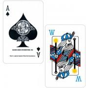 Original Wizard Card Game 2