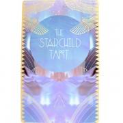 StarChild Tarot 1