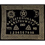 Altar Ouija Board 1