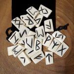 Bone Runes 2