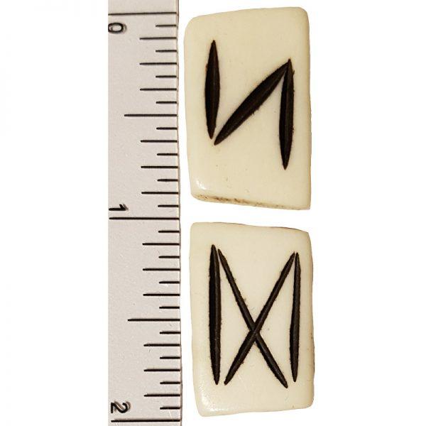 Bone Runes 3