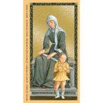 Golden Tarot of Renaissance 8