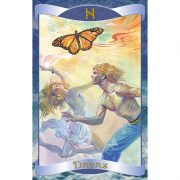 Runes Oracle Cards 2
