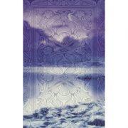 Runes Oracle Cards 7