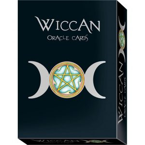 Wicca Oracle 30