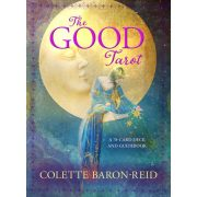 Good Tarot 1
