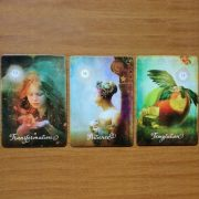 Good Tarot 2