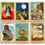 Original Dog Tarot 2