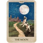 Original Dog Tarot 6