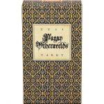 Pagan Otherworlds Tarot 1