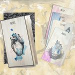 Scrying Ink Lenormand 12