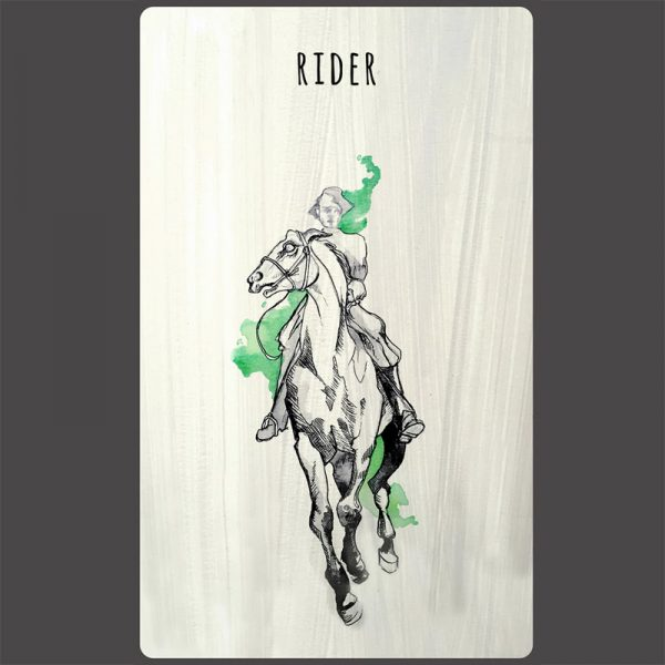 Scrying Ink Lenormand 4