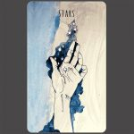 Scrying Ink Lenormand 7