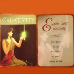 Self-Care Cards 5