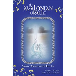 Avalonian Oracle 6