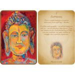 Buddhism Reading Cards 2