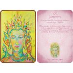 Buddhism Reading Cards 4