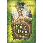 Fairy Ring Oracle 1
