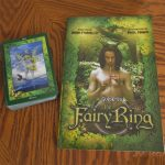 Fairy Ring Oracle 8