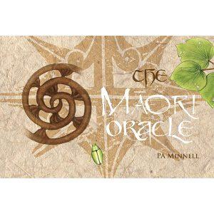 Maori Oracle 28