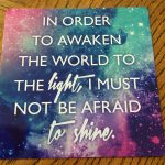 Miracles Now Affirmation Cards 4