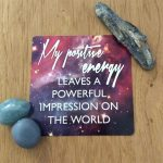 Miracles Now Affirmation Cards 5