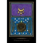 Shamanic Healing Oracle Cards 3