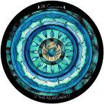 Spirit de la Lune Oracle 3