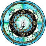 Spirit de la Lune Oracle 5
