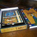Minoan Tarot 12