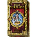 Book of Shadows Tarot - Complete Kit 1