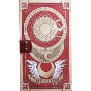 Clow Cards 2