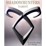 Book of Shadows Tarot - Complete Kit 2