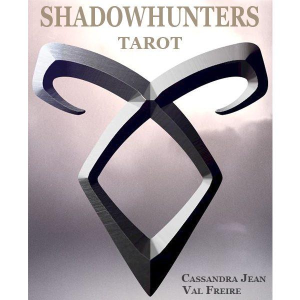 Shadowhunters Tarot 1