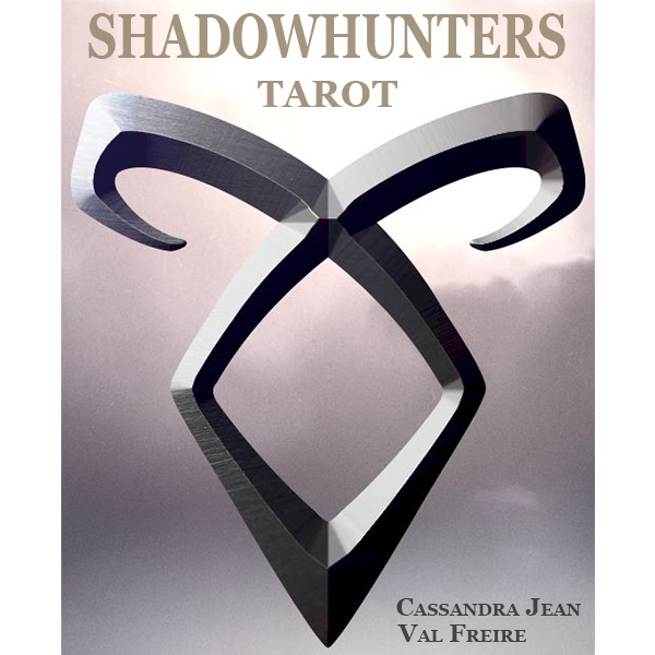 Shadowhunters Tarot 36