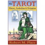 Holistic Tarot: An Integrative Approach to Using Tarot for Personal Growth 2