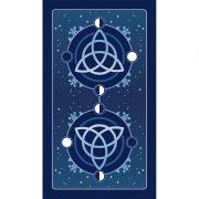 Triple Goddess Tarot 4