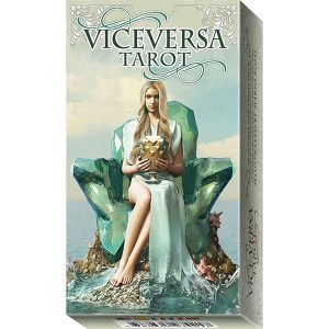 Vice Versa Tarot Kit 4