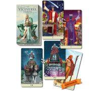 Viceversa Tarot 7